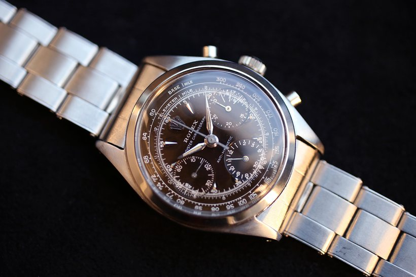 Rolex-Oyster-Perpetual-6234