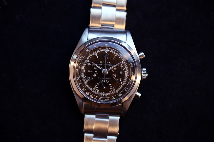 Rolex-Oyster-Perpetual-6234-