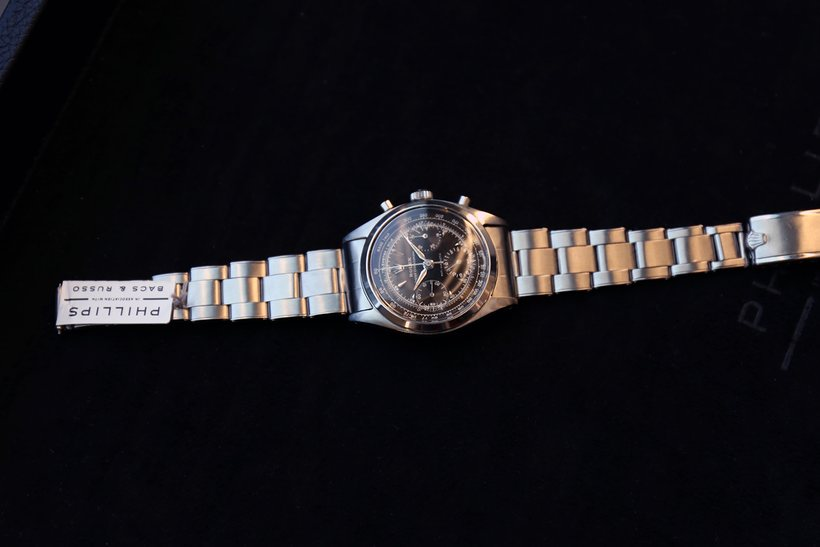 Rolex-Oyster-Perpetual-6234_
