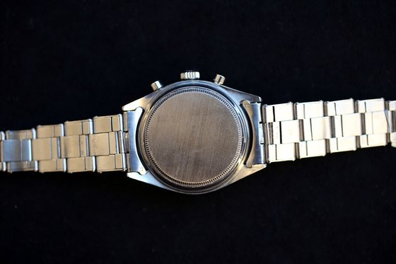 Rolex-Oyster-Perpetual-6234--