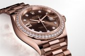 cheap replica rolex datejust 31mm everose gold watch Is Recommended