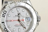 Every One Can Buy Luxury Replica Rolex Yacht-Master II  Watches