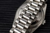 Your Ultimate Guide To Best Rolex Submariner Replica Watch
