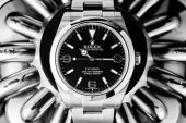 Best Rolex Explorer Replica Watches References 214270 , 57 years of History