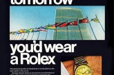 Best Quality Rolex Day-Date Swiss Replica