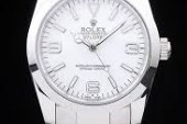 fake rolex explorer polished stainless steel black dial was one of the first wrist watches to be designed for exploration