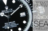 Swiss Replica Rolex Sea-Dweller 4000 Watches Will Be Recommend to Our Clients