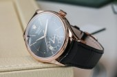 Trusted Rolex Cellini Dual Time Watch For 2014 Hands-On Replica Wholesale
