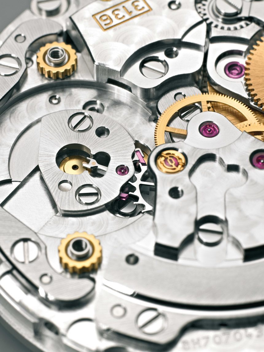 Can A Rolex Watch Warranty Transfer To A New Owner? Feature Articles