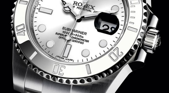 Who Sells The Best Watch What-If: Rolex Submariner Replica Buyers Guide