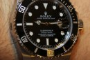 Trusted Rolex Submariner Review: 114060 & 116610 Replica Watches Free Shipping