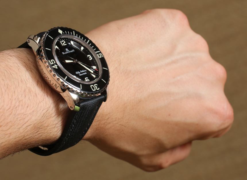 Top 10 Watch Alternatives To The Rolex Sea Dweller For Sale South Africa Replica Submariner ABTW Editors' Lists