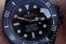 Where To Buy Pro-Hunter Military Single Red DeepSea Rolex Watch Available On James List Replica Wholesale Center