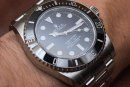 Trusted Top 10 Watch Alternatives To The Rolex Submariner Replica Wholesale